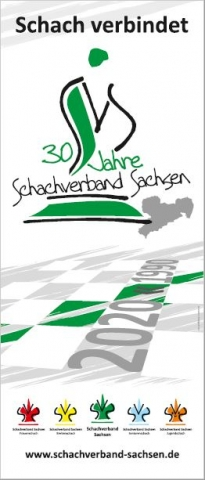 30 Jahre SVS 2020