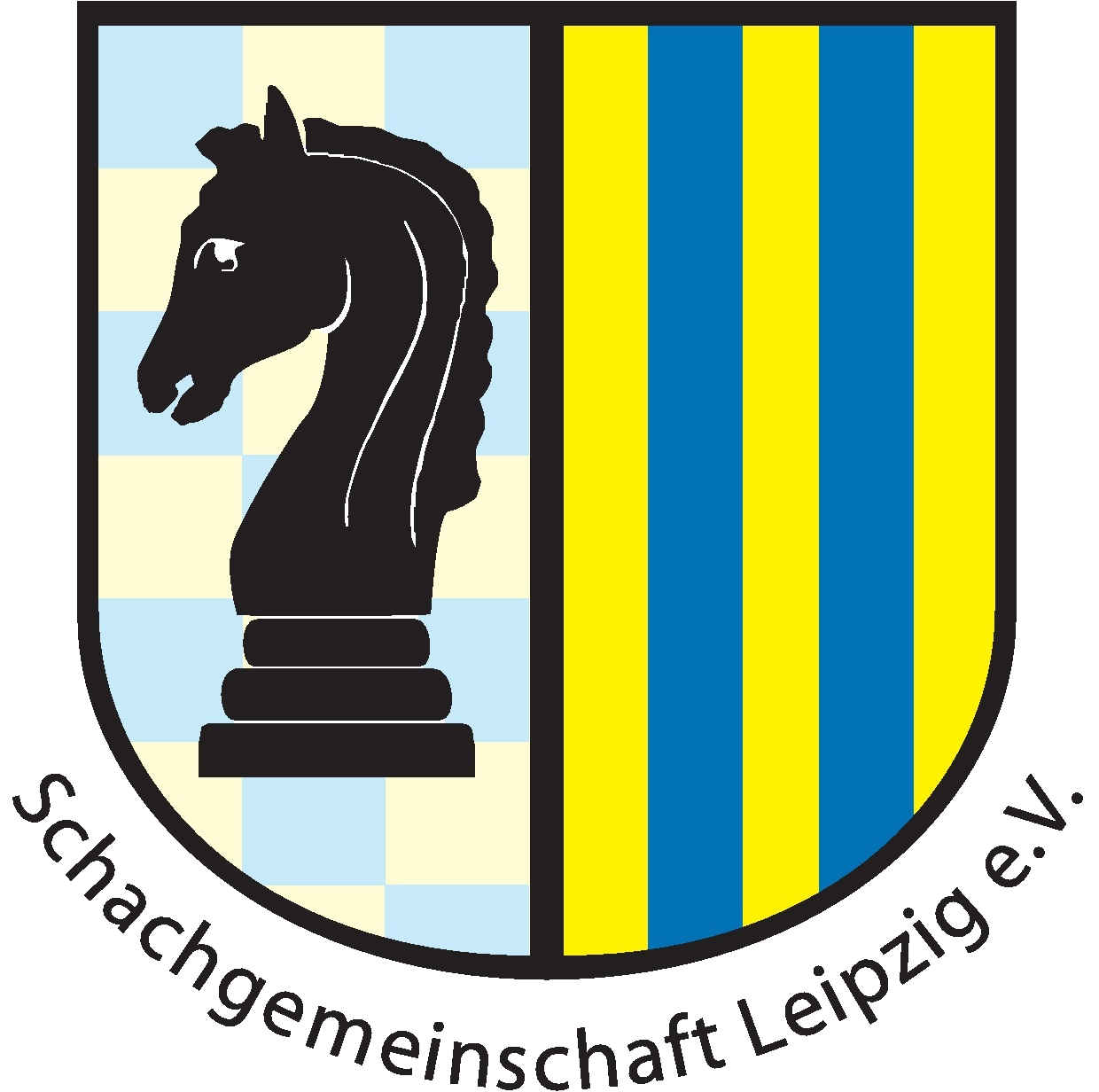 Schachgemeinschaft Leipzig e.V.