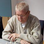 Lutz Gerstenberg